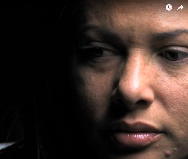 Schicksalsschlag in der Familie: Kenias eigener Sohn stirbt